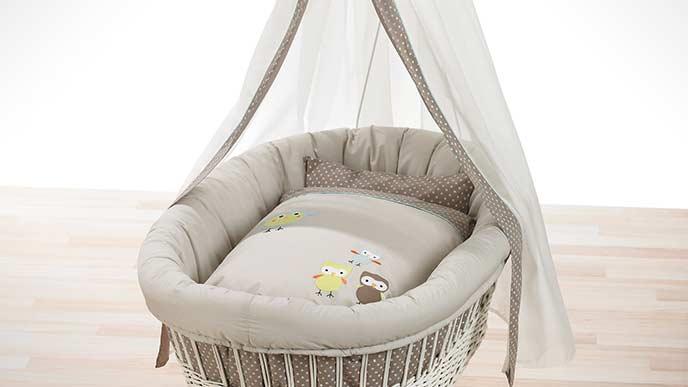 alvi online shop. Black Bedroom Furniture Sets. Home Design Ideas
