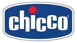 Chicco Produkte online kaufen